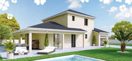 maison gagner rembourser l 39 achat de votre maison. Black Bedroom Furniture Sets. Home Design Ideas